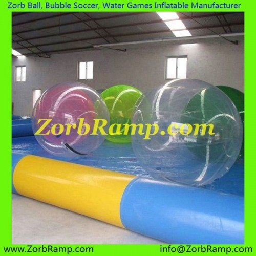 86 Zorb Ball for Sale