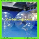 88 Human Hamster Ball