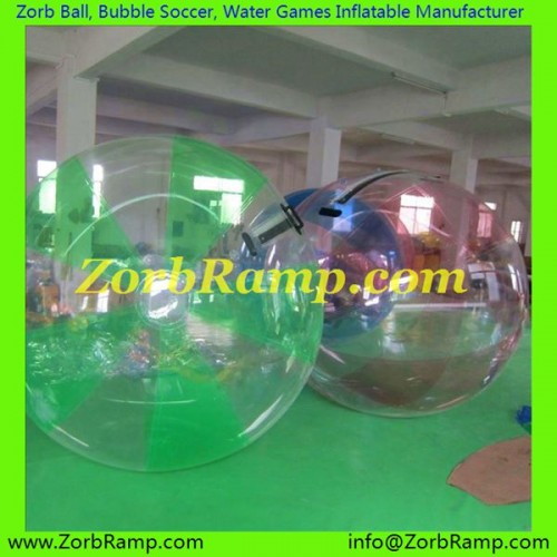 90 Human Sized Hamster Ball