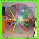 91 Human Hamster Ball for Sale