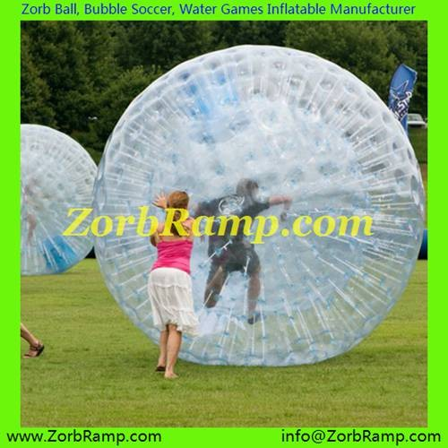 115 Zorb Ball Sri Lanka