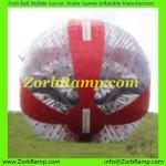 119 Zorb Ball Tajikistan