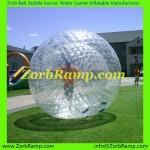 124 Zorb Ball Lebanon