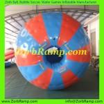 129 Zorb Ball Kuwait
