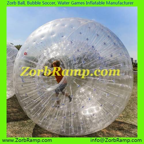 130 Zorb Ball UAE