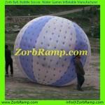 134 Zorb Ball Armenia