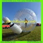 138 Zorb Ball Egypt