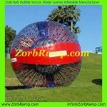 139 Zorb Ball Libya