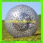 146 Zorb Ball Kenya