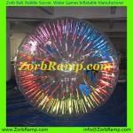 150 Zorb Ball Nigeria
