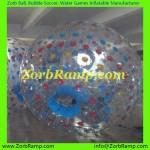160 Zorb Ball Cote d'Ivoire