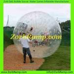 164 Zorb Ball Zambia