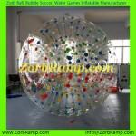 167 Zorb Ball Malawi