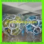 94 Zorb Ball
