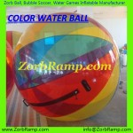 183 Water Walking Ball Cameroon