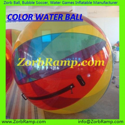 183 Water Walking Ball Cameroon