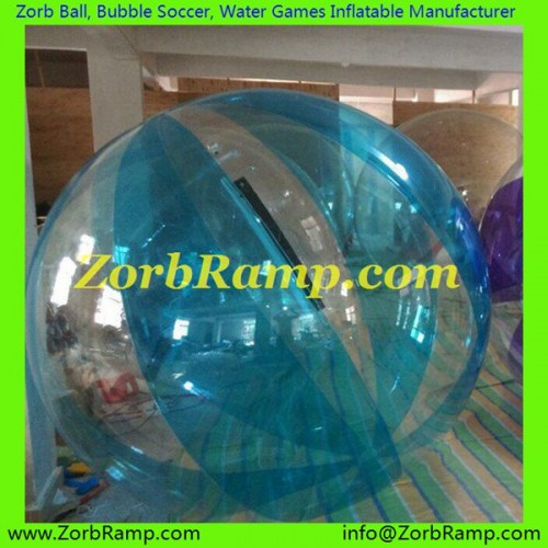 184 Water Walking Ball Togo