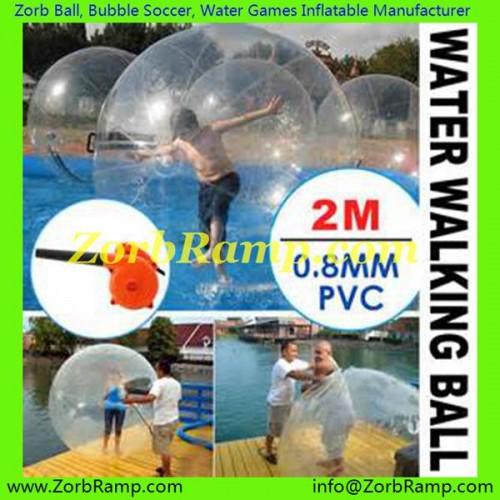 180 Water Walking Ball Kenya