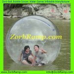 130 Water Walking Ball Albania