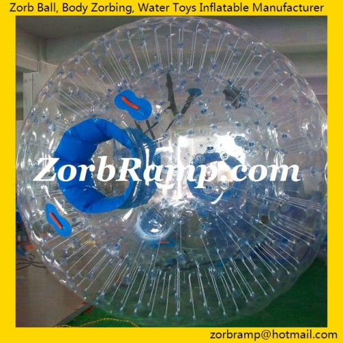 29 Zorbing Ball For Sale