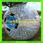 TZ18 Human Sphere