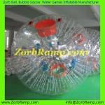 TZ19 Giant Human Hamster Ball