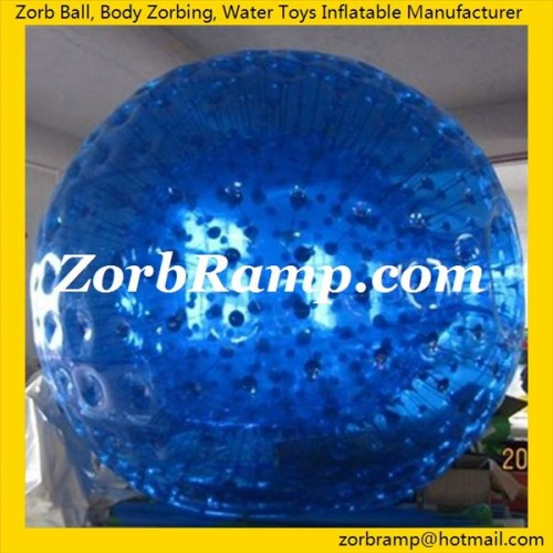 CZ02 Coloured Zorb Ball