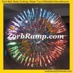 GZ03 Fluorescent Zorb