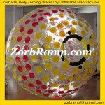 HB03 Human Hamster Ball For Sale