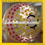 HB03 Human Hamster Ball For Sale
