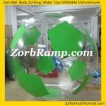SWB03 Water Balls