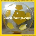 SWB05 Water Zorb Ball