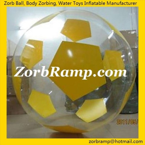 SWB05 Water Zorb Ball