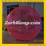 CWB05 Water Ball
