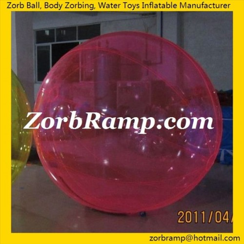 CWB05 Water Ball