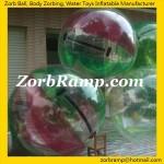 CWB06 Water Balls