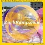 HWB05 Water Balls