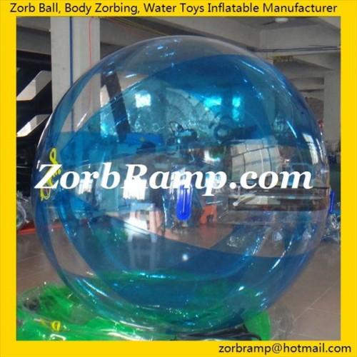 HWB07 Water Zorbing