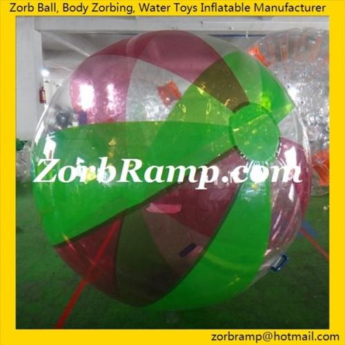 MWB01 Water Ball