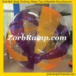 MWB02 Water Walking Balls