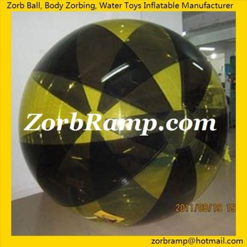 MWB03 Water Sphere