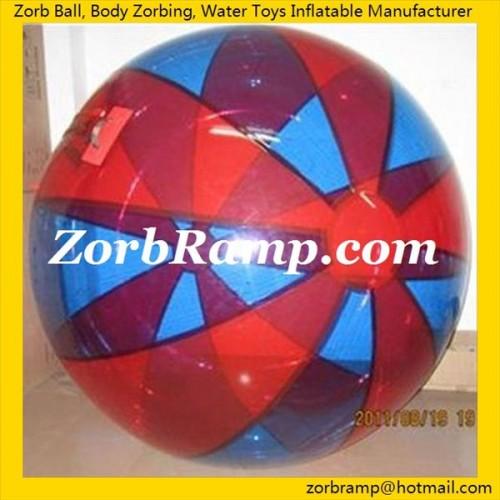 MWB04 Waterball