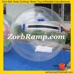 TWB01 Chinese Water Ball