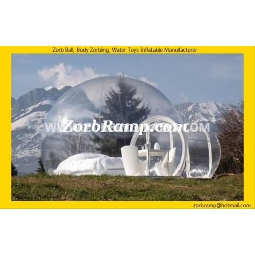 05 Inflatable Ball