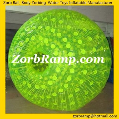 CZ04 Inflatable Zorb Ball