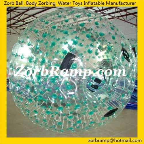 DZ04 Zorbing Balls to Buy