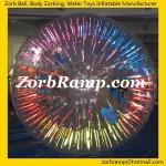 GZ05 Glowing Zorb
