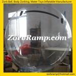 TWB05 Water Balls