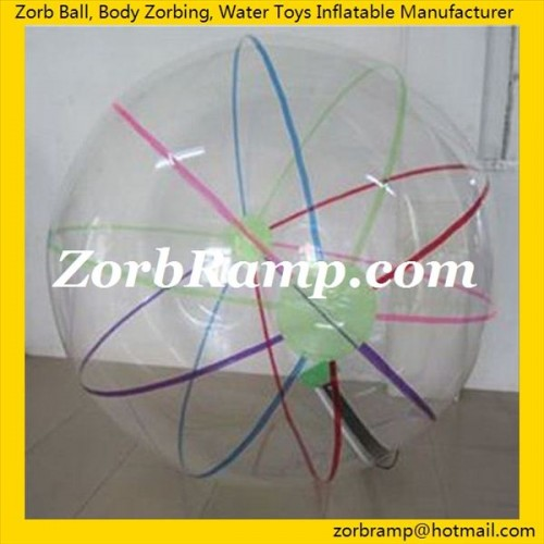 PWB02 Water Ball