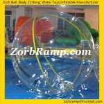 PWB07 Water Walking Ball